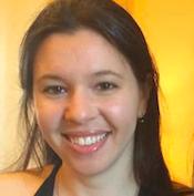 Gail Mayer