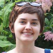 Liz Walch Humane Educator