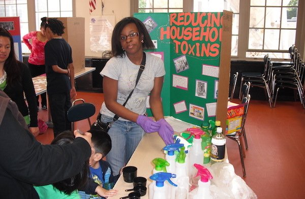 Stockton STEM Night 2012-05-09 035