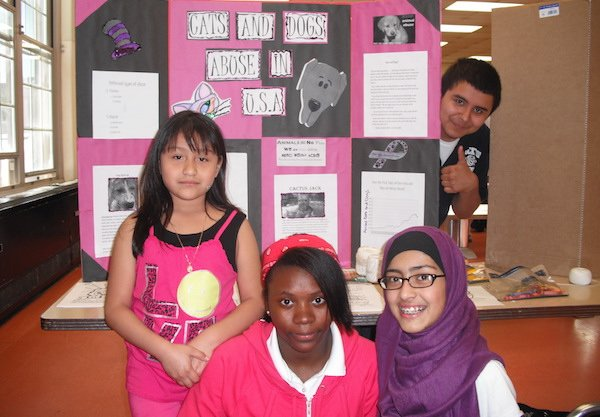 Stockton STEM Night 2012-05-09 066