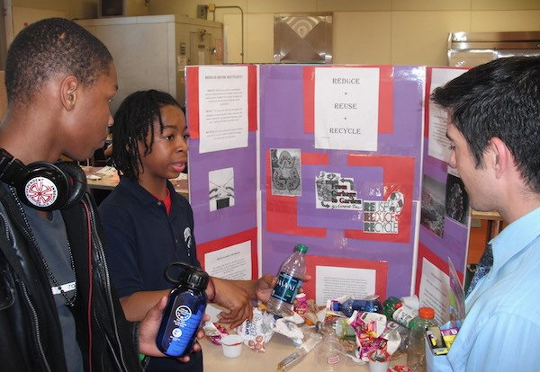 Stockton STEM Night 2012-05-09 092