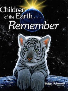 Children-of-the-Earth...Remember