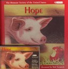 hope a pig's tale