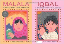 malala and iqbal