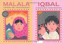 malala and iqbal