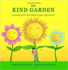 kinf-garden-image