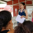 Humane Education for Advocates: my presentation at Animal Place
