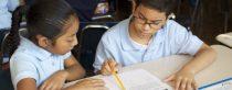 Bronx Schools Create Compassionate Communities