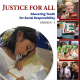 """Justice for All"" Guide Available Now!"