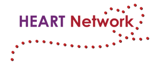 Introducing the HEART Network!