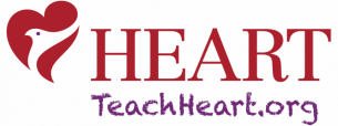 HEART – Humane Education Advocates Reaching Teachers