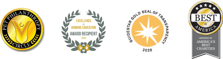 HEART Distinctions and Certifications